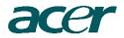 Acer Repairs Adelaide