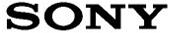 Sony Repairs Adelaide
