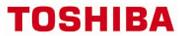 Toshiba Repairs Adelaide
